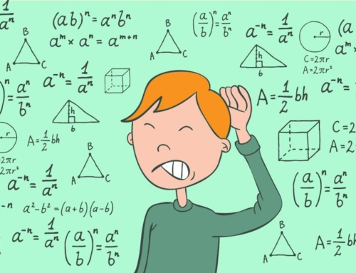 Gr 11 Maths | Wiskunde