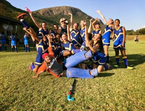 Sport vs Birchleigh – Feedback