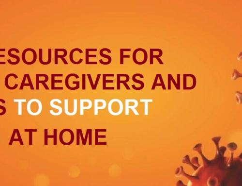Online resources for parents & learners | Hulpmiddels vir ouers & leerders